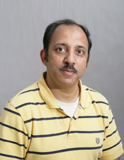 Mukhopadhyay,