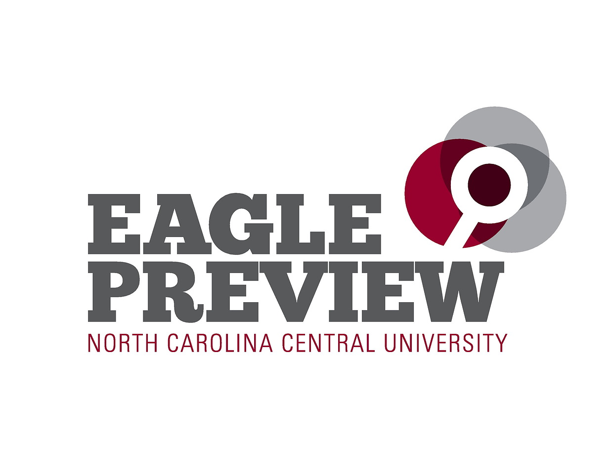 Eagle Preview North Carolina Central University