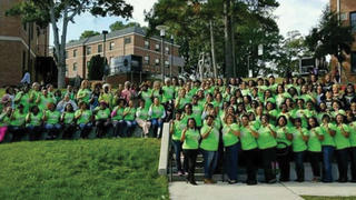 Alpha-Chi-85th-NCCU